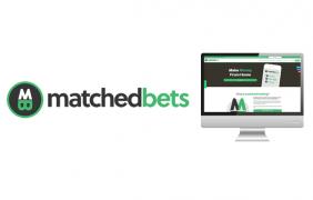 MatchedBets.com Review