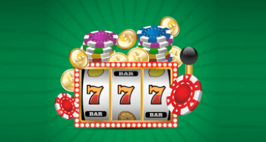 Make Money with Casino Bonuses