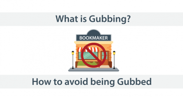 What is 'Gubbing'? How to avoid being Gubbed