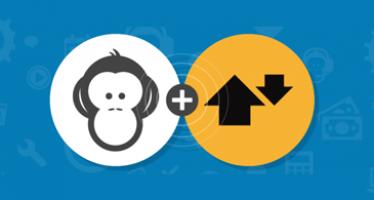 OddsMonkey & Betfair Exchange Integration