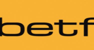 Betfair Exchange App: An In Depth Review