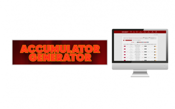 Accumulator Generator Review