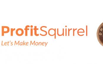 Profit Squirrel Premium Membership for ONLY 1p