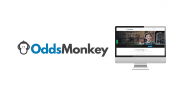 OddsMonkey Review