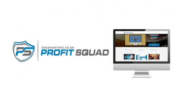 Profit Squad Review