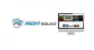 Profit Squad Review