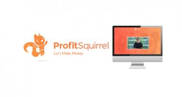 Profit Squirrel Review