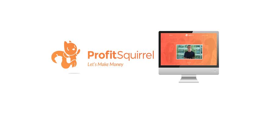 ProfitSquirrel
