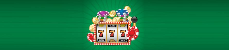 Make Money with Casino Bonuses