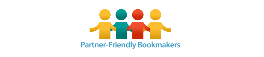 partner friendly bookmakers