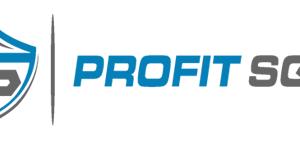 profitsquad review