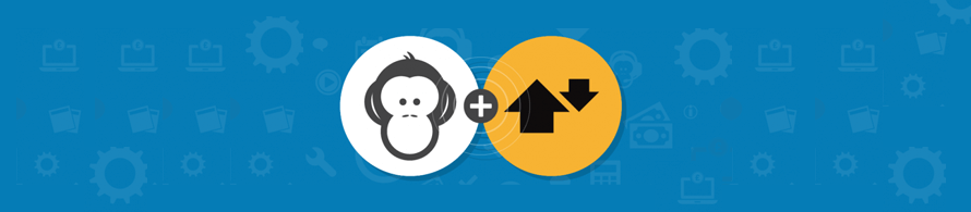 OddsMonkey & Betfair Exchange Integration