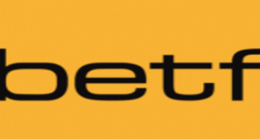 Betfair Exchange App: An In Depth Review