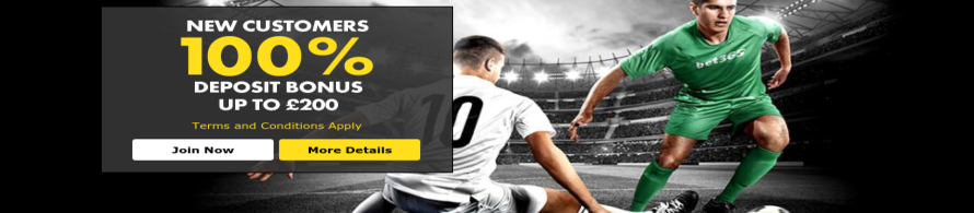 Sign Up Offers With The Most Value When Matched Betting