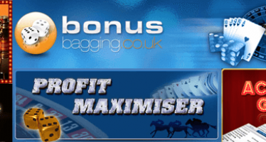 An Interview with Profit Maximiser founder Mike Cruickshank