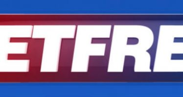 Betfred Racing Dispute Could Affect Matched Betting Sites