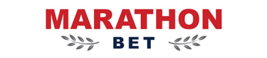 Marathonbet Extends TV20 Free Bet Promotion