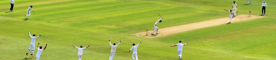 Punters Backing Australia For Ashes Glory