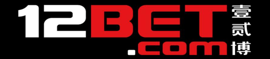 12Bet Secure World Taekwondo Sponsorship Deal