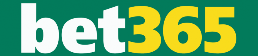 bet365 to Stay On As Sponsor Of Charlie Hall Chase