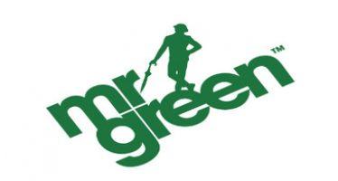 Mr Green Agrees Darts Sponsorship Deal
