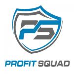profitsquad logo