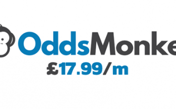 OddsMonkey increase subscription fees for new members in 2018