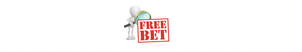 free bet regulations
