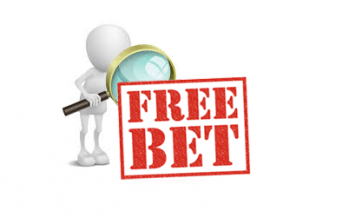 New Restrictions Enforced on Free Bets and Bonuses from Gambling Sites