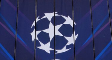 Barcelona New Favourites For Champions League Glory