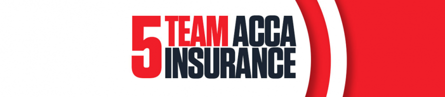 Ladbrokes ACCA Insurance Matched Betting Guide