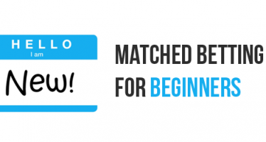 Matched Betting Tips for Beginners