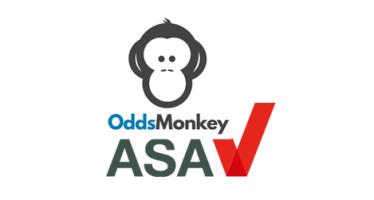 ASA Ruling against OddsMonkey