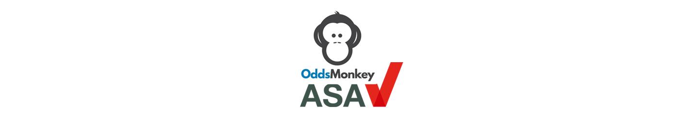 OddsMonkey ASA
