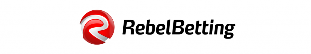 Rebel Betting