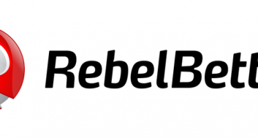 Rebel Betting Review