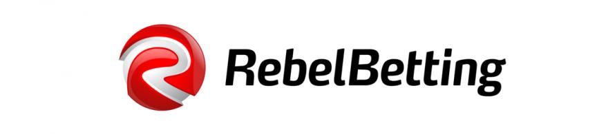 Rebel Betting Review