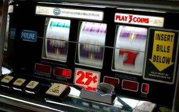 Beginner Strategies for Slot Machine Casino Offers