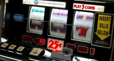Beginner Strategies for Slot Machine Casino Offers