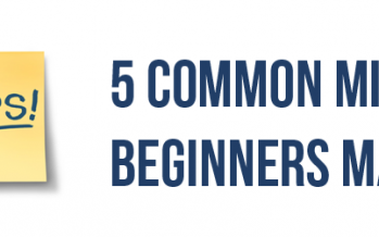 5 Mistakes Matched Betting Beginners Make
