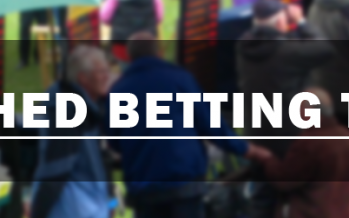Matched Betting Terms Explained
