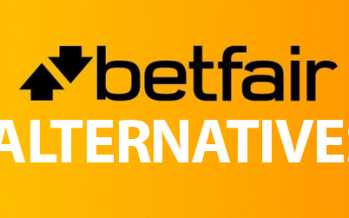 Alternatives to Betfair Exchange