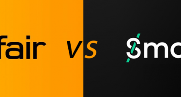 Betfair vs Smarkets – What is the Best Betting Exchange?