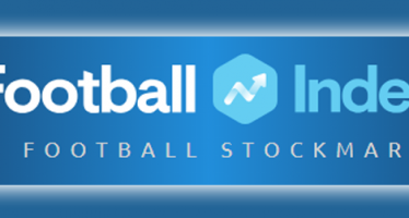 Football Index Review 2018
