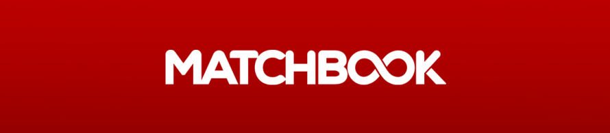 Matchbook introduce premium charges of up to 60%
