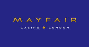 Mayfair Casino: A luxury West End casino – in your pocket