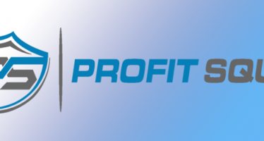 Profit Squad Annual Discount Promo Code