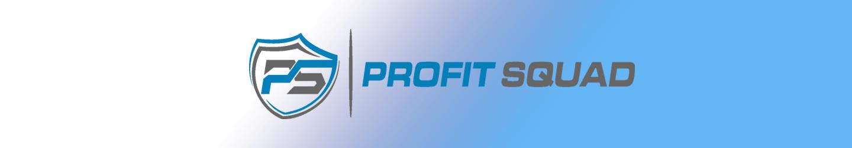 profit squad promo code