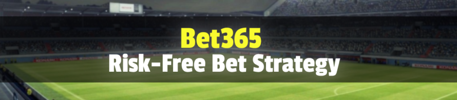 Bet365 £50 Risk Free In-Play Offer