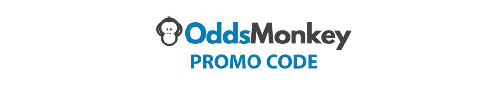 oddsmonkey promo code 2018